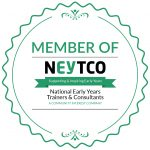 NEYTCO_badge