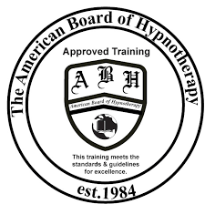 American Board of Hypnoatherapy