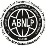 Sharon is an ABNLP certified practitioner