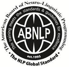 Sharon is a member of ABNLP